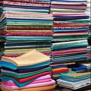 купить лоскут мебельных тканей
